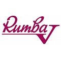 """Rumba-V"", SIA"