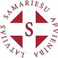 """""""Latvijas Samariešu apvienība"""", biedrība, Samariešu atbalsts mājās, Vidzemes nodaļa"""