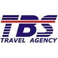 TBS Travel Agency