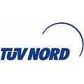 """TUV Nord Baltik"", SIA, Ventspils filiāle"