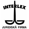 """Interlex"", SIA"