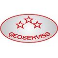 """""""Ģeoserviss"""", AS"""