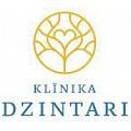 """Klīnika Dzintari"", Ltd., Treatment of vegetative dystonia, depression, stress, burnout syndrome"