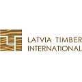 """Latvia Timber International Ltd."", firma"