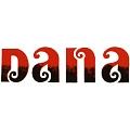 """Dana"", SIA, Jēkabpils filiāle"