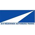 """""""Rēzeknes autobusu parks"""", AS, Autoserviss"""