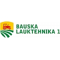 """Bauska lauktehnika 1"", SIA"