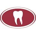 Sanitas Gruntes - zobu higiēnas prakse