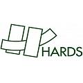 """""""Hards"""", SIA, Vairumtirdzniecības noliktava - veikals"""