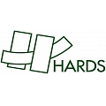 """""""Hards"""", SIA, Vidzemes/Latgales reģiona pārstāvis"""