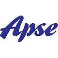 """""""Apse"""", SIA, Autoserviss, auto rezerves daļas Cēsīs"""