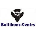 """Baltikons-Centrs"", Ltd."