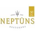 """Neptūns"",  restaurant, camping place in Jurmala"