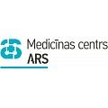 Medicinas centrs ARS