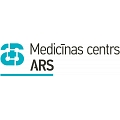 Medical Center ARS