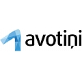 """""""Avotiņi Lietuva"""", pārstāvniecība Lietuvā"""