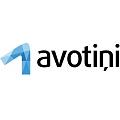 """Kompānija Avotiņi"", Ltd., Base, construction materials, metal roofs, windows, fixtures, hardware in Daugavpils"