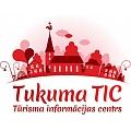 Tukuma tourism information center