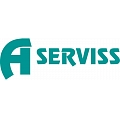 """""""A-Serviss"""", SIA, Zobārstniecības kabinets"""