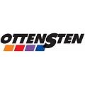 """""""Ottensten Latvia"""", SIA"""
