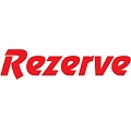 """Rezerve"", Ltd., Car center, car rental in Kurzeme"