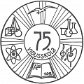 Riga Secondary School No. 75