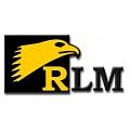 """R.L.M."", SIA, Shop and car service"