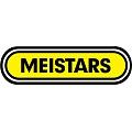 """""""Meistars"""", veikals"""
