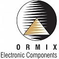 """""""ORMIX Electronics"""", SIA, Radio detaļu veikals"""