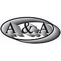 """A & A"", ООО"