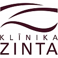 """""""Klīnika Zinta"""", SIA, Zobārstniecības pakalpojumi Ventspilī"""