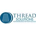 """""""Thread solutions"""", SIA, Diegi rūpnieciskai ražošanai"""