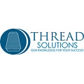 Thread solutions, SIA