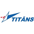 """""""Titāns"""", Ltd"""