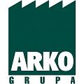 """""""Arko grupa"""", Ltd., woodworking work tables, tools"""