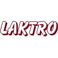 """""""Laktro"""", SIA"""