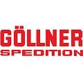 """""""Göllner Spedition"""", SIA"""