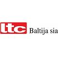 """""""LTC Baltija"""", SIA, saimniecības preču vairumtirdzniecība"""