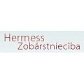 """""""Hermess"""", SIA, zobārstniecība"""