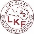 Latvijas Kinoloģiskā federācija
