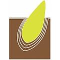 """Mežmaļi+"", SIA, koka logu un durvju ražotne"