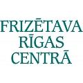 """""""Stils ZS"""", SIA, Frizētava Rīgas centrs"""