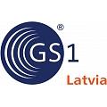 """""""GS1 Latvija"""", Biedrība"""