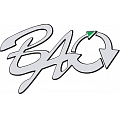 """BAO"", JSC, Hazardous waste management"