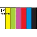 """""""Siriuss-A"""", TV Remontdarbnīca"""