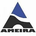 """Ameira"", Ltd., Car service station"