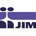 """""""J.I.M."""", SIA"""