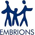 """Embrions"", Reproductive Medicine Center"