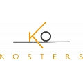 """Kosters"", SIA"