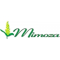 """Mimoza"", Ltd., Gift and souvenir shop"